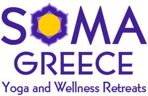 Some Greece | Yoga and Wellness Retreats